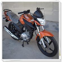 供应雅马哈 JYM125-3G 两轮摩托车 男装跨骑 整车 全新跑车 赛摩