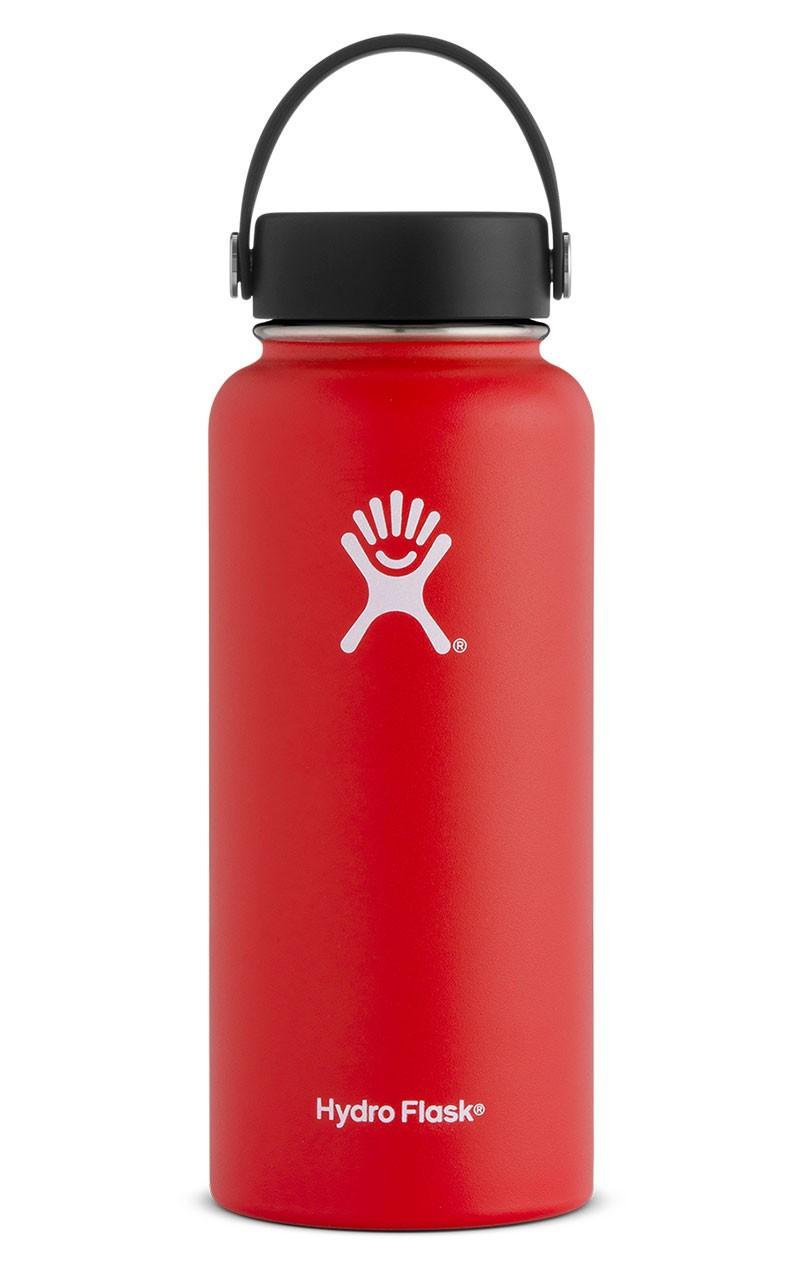 hydro-flask-stainless-steel-va
