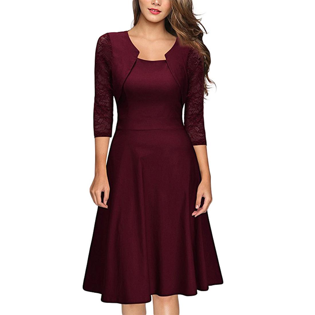 burgundy 2.jpg