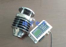 超声波风速风向仪制造厂家优惠价格
