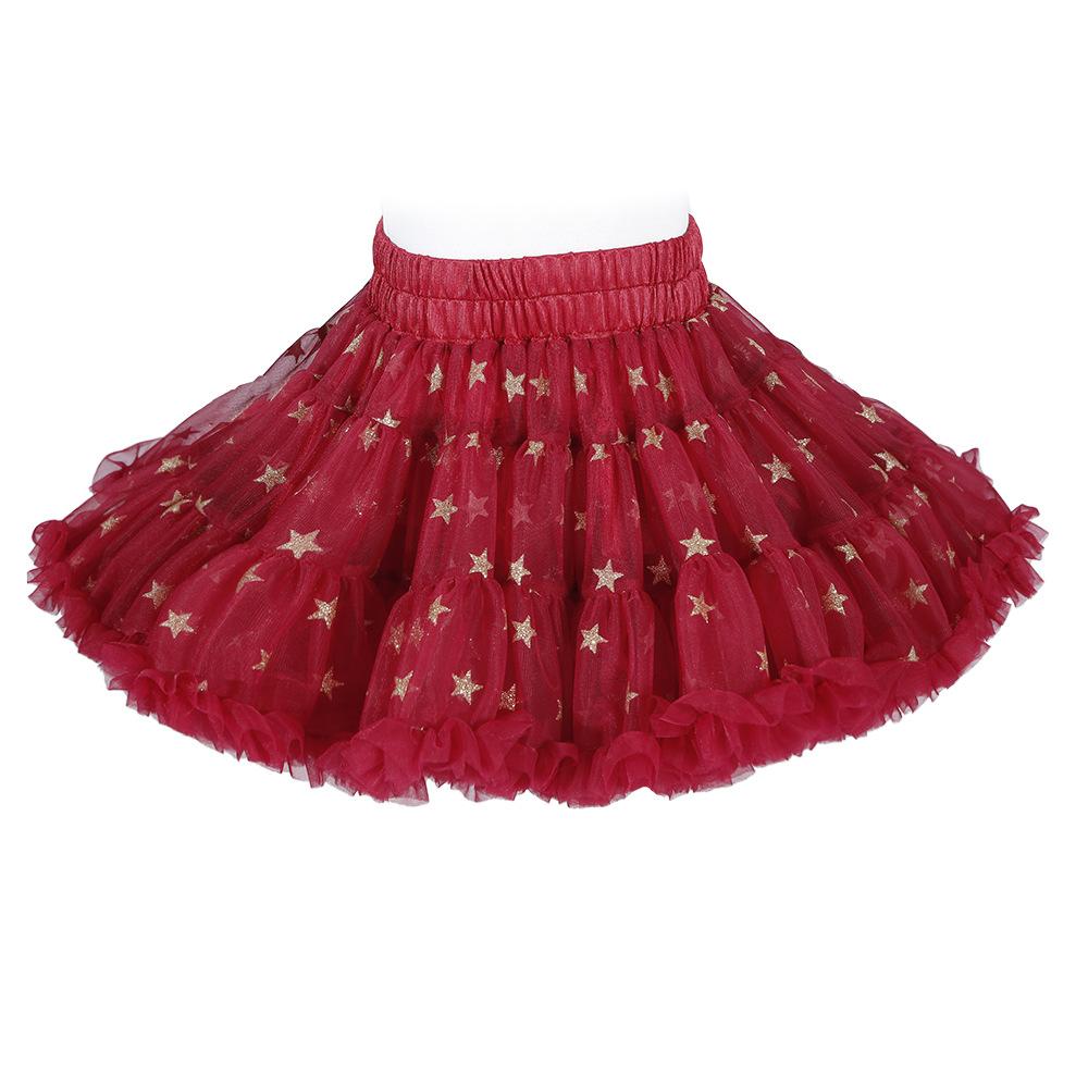 只要半身裙
