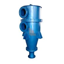 質保一年淄博魯中工業泵廠專業生產SPB-350水噴射泵 歡迎來電訂貨