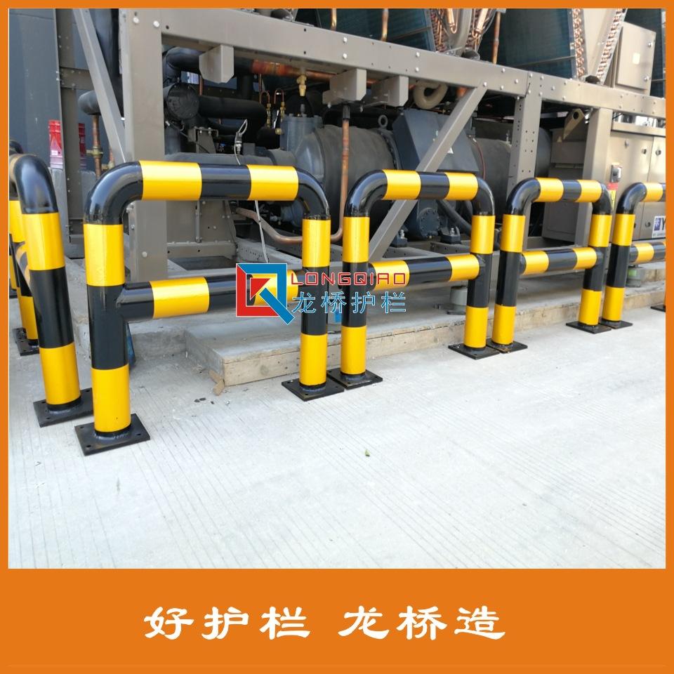 重型防撞bwinchina官网注册07.jpg