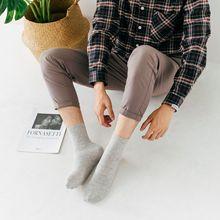 заводы продадут мужские носки толстые чулки