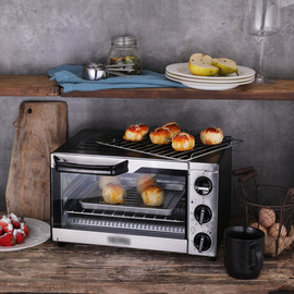 Home automatic multifunctional intelligent oven vegetable and fruit mixer heating broken wall cooking machine