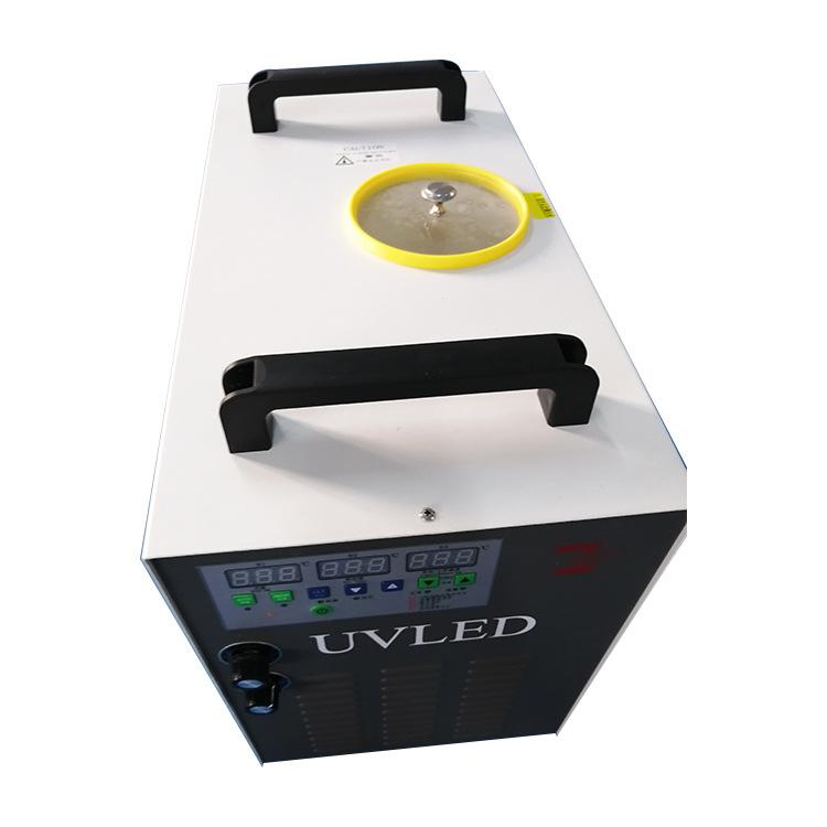 灯带压缩机_uvled固化灯厂家8060单灯带压缩机质量保障