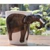 陶瓷杯3D立体 纯手绘动物杯 创意咖啡杯马克杯logo定制情侣水杯
