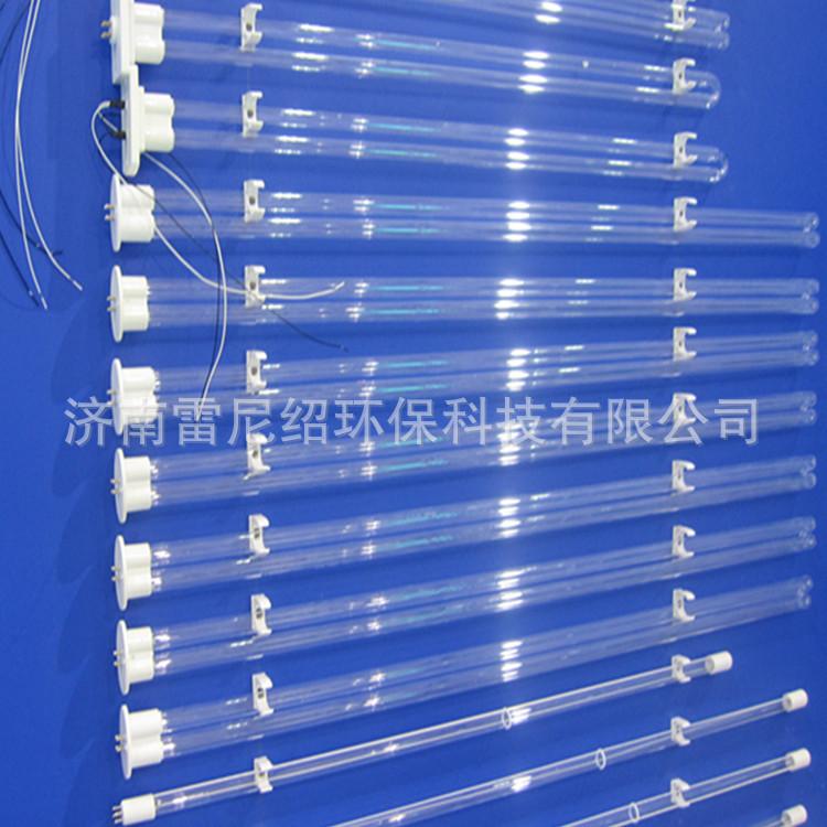紫外灯管_批发废气处理光氧催化uv紫外灯管可加工订做