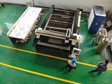 石家莊紅偉廠家生產銷售干式油浸式電力變壓器