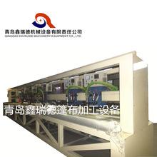 供应厚铁板制造篷布热合机性价比高压缝宽大功率超长保修18个月