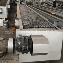 污水处理机械格栅 除污机成套设备 污泥处理设备 厂家生产直销