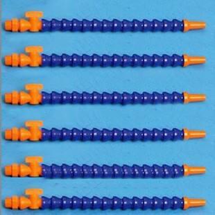 塑料冷卻管2