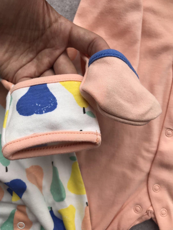 Vêtement pour bébés - Ref 3298819 Image 4
