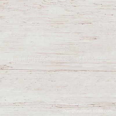 韩国进口LG装饰贴膜  现货LG木纹纸DW/EW621 LG波音软片上海发货