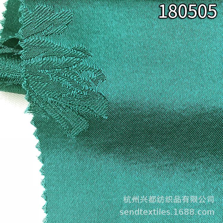 180505人丝人棉5
