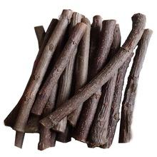 原木天然 小木棒小树枝小木棍 ?#24052;?#26862;林diy模型手工拍照道具材料