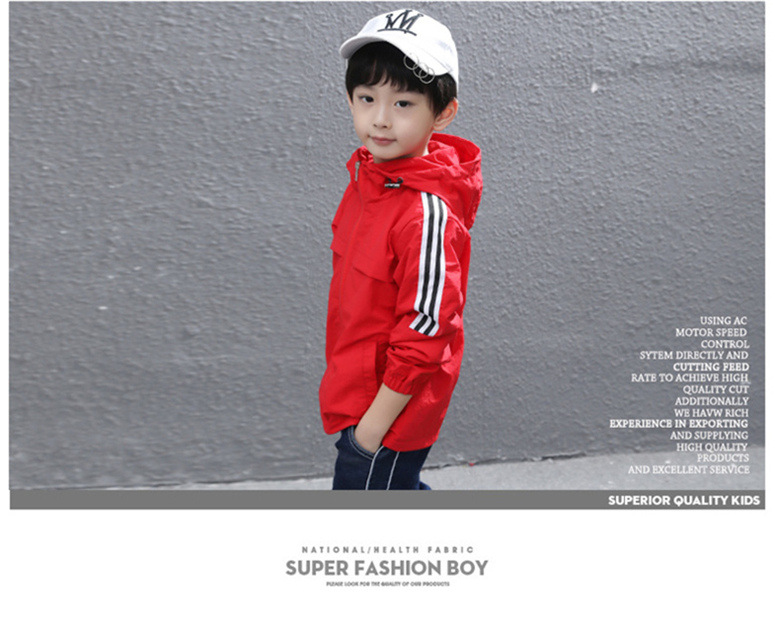 2-15T long Jackets discount 13