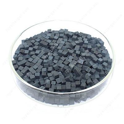 镀膜材料 高密度氧化铟锡 ITO颗粒 99.99%