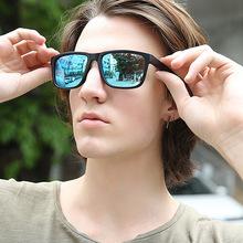 PE213新款墨镜男士潮人复古个性眼睛太阳镜男潮眼镜开车偏光镜