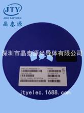 晶泰源厂家直销供应二极稳压管SOD-123  MMSZ5233B  E3批发优惠价