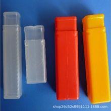专业生产电子烟咀塑胶盒?#26412;?6MM*26M*60MM  透明胶盒  塑料盒
