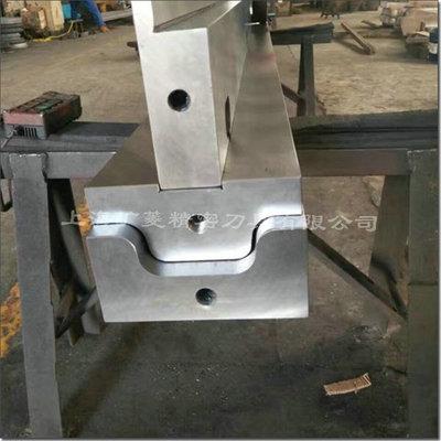 厂家供应气动冲压机模具 注塑模具 折弯成型模具