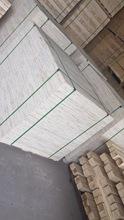 LVL胶合板图片_LVL胶合板图片大全 - 阿里巴巴 图片