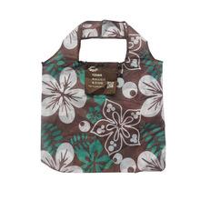 广告袋环保環保袋 折叠环保购物袋 方形折叠环保购物袋