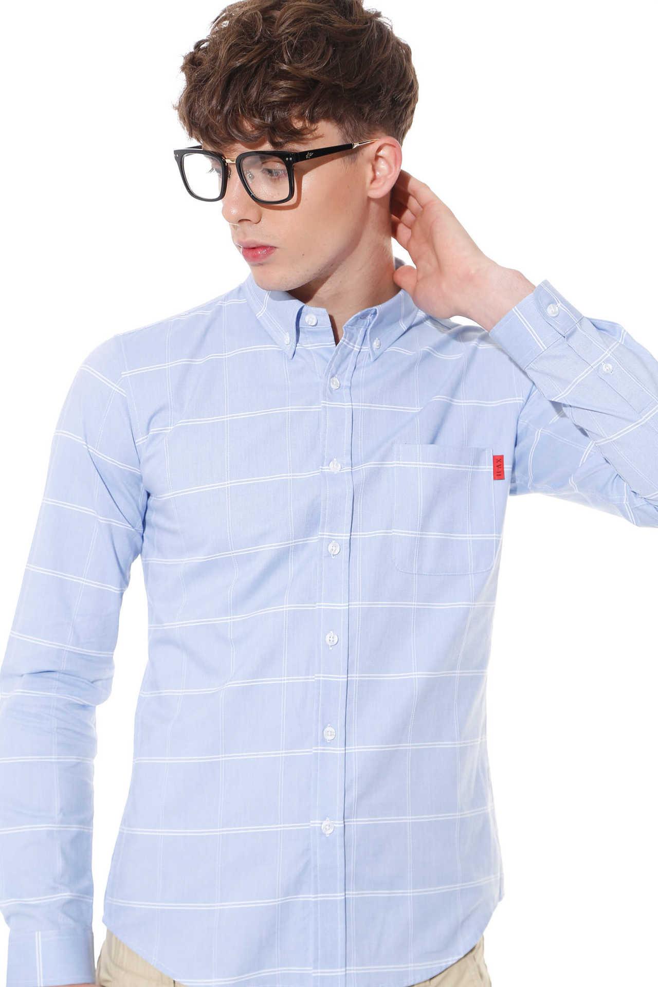 如今适合秋季的男装品牌找ZENL潮流男装 与您共同品味品质生活