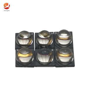 紫外线光源_uv固化机led紫外线光源手提式uv木漆紫外线uv光油