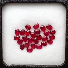18K金铂金红宝石饰品订制,红宝石戒指,耳钉,手链及锁骨链订制