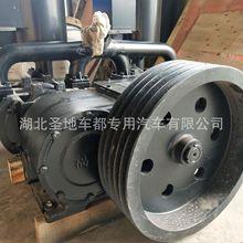 广西南宁柳州苏州打气泵配件 苏州空压机配件 苏州空气压缩机配件