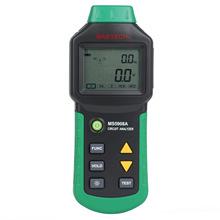 厂家直销MS5908真有效值测量交流电压电路分析仪