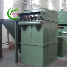 阜阳家具厂木工除尘器 HMC脉冲布袋除尘器 原厂定制工业除尘设备