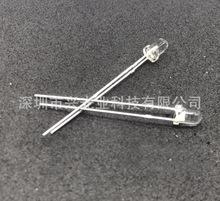 KODENSHI 3mm红外线射管 950NM SI3317-H 全新原包装现货