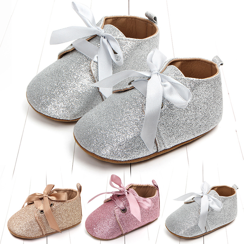 f59e0f7e9354 Shoes are very cute and can Keep your baby's feet soft and warm. 66.jpg