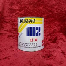 金枪102多用塑料胶粘剂 强力胶,泡沫胶