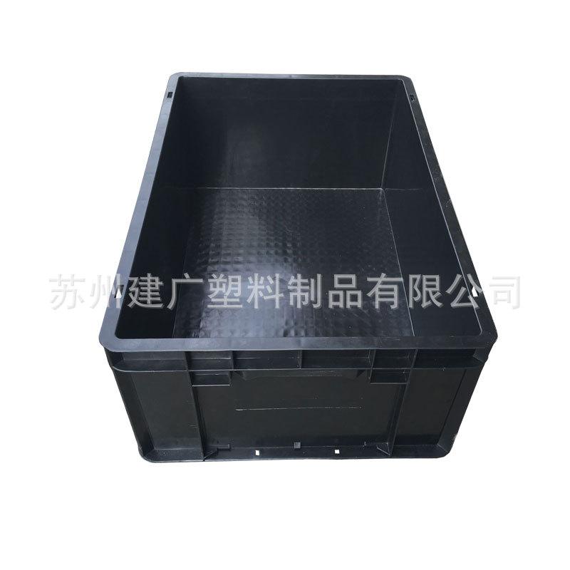 EU4622防静电箱外600-400-230 (1)