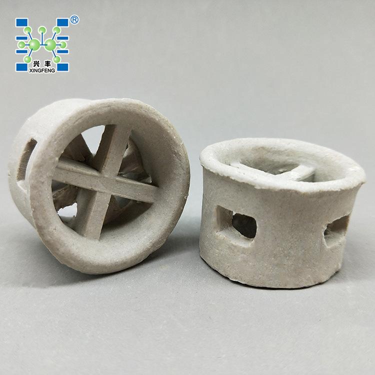 陶瓷阶梯环  (6)