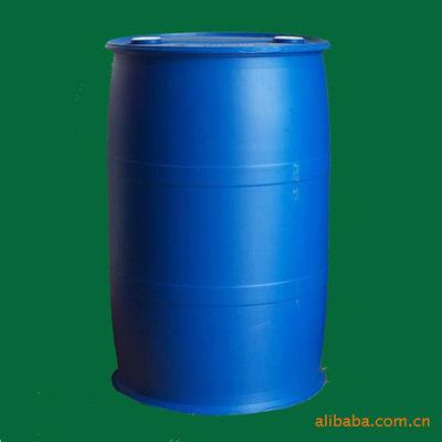 180kg/桶超透明膜用热稳定剂pvc制品用热稳定剂