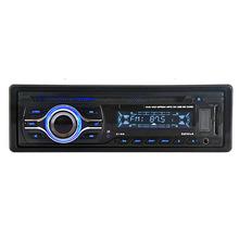 12V单锭通用车载CD机车载DVD汽车播放器音响MP3读碟机2169