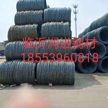 大量現貨HRB400E三級抗震螺紋鋼建筑鋼筋廠家直銷規格全價格優惠
