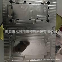 医疗器械产品模具3D五轴激光雕刻,晒纹,蚀刻,纹理,咬花等