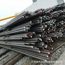長期供應加零切割904L不銹鋼圓鋼 904L不銹鋼棒 3mm-600mm 可切割