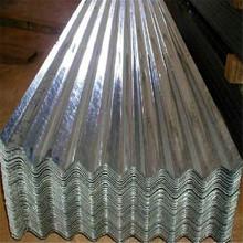 厂家直销泡沫夹心彩钢板瓦楞板活动房隔墙板泡沫彩钢夹芯