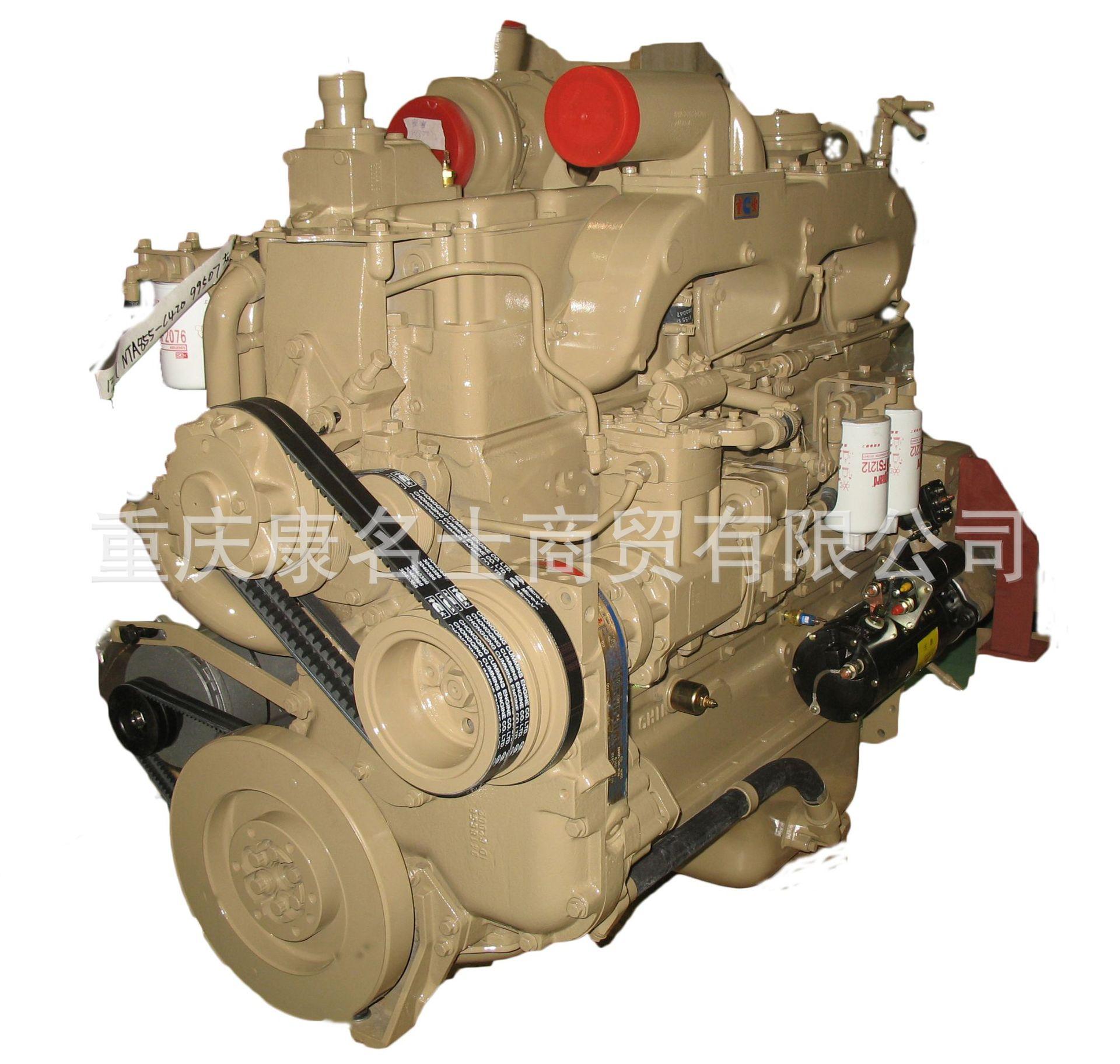 3959136康明斯交流发电机支架ISB-300发动机配件厂价优惠