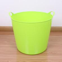 塑料洗澡桶沐浴桶 防滑加厚儿童沐浴桶 可坐超大号创意泡澡桶批发
