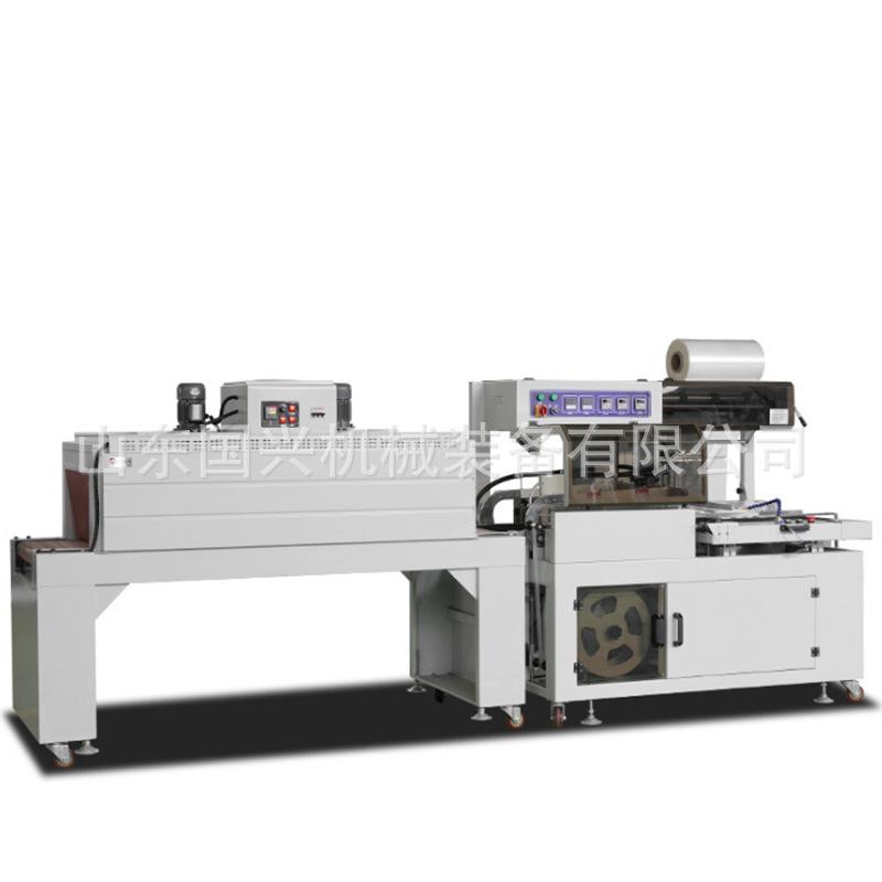 热缩膜包装机3.JPG