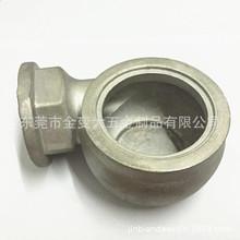 316不銹鋼精密鑄造件 非標澆鑄件 42crmo特種合金鋼精鑄加工廠家