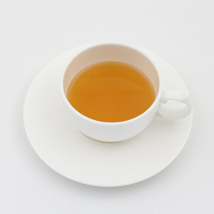 a cup of sunflower nectar